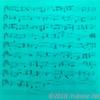 謹賀新年  〜CD製作始動〜