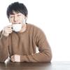 コーヒーの美味しい淹れ方と実はコーヒーって体に良いんだぞって話