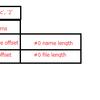 minosys script を作ろう (10)