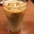 モリバコーヒー「キャラメルマキアート(ICE)」味と感想