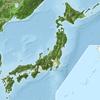 災害大国日本に住まいする者