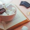 【エチュードハウス】キスチョコレートのコラボコスメ