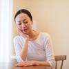 『虫歯じゃないのに歯が痛い…それってストレスによる食いしばりが原因かも?』