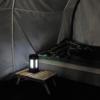 明るさバツグン!夜のキャンプでも安心のオススメの1000ルーメン超えのLEDランタン