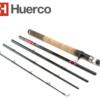 【Huerco】新メーカーパックロッド各種通販予約受付開始!