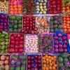 中年男性がエジプトで買った物をさらし首するブログ2019