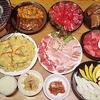 【オススメ5店】千葉県その他(千葉)にある家庭料理が人気のお店