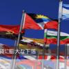 東西FXリサーチ – 新興国通貨に膨大な下落