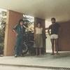 毎日更新 1983年 バックトゥザ 昭和58年11月29日 オーストラリア一周 バイク旅 158日目  23歳 映画鑑賞 友人宅泊 ヤマハXS250  ワーキングホリデー ワーホリ  タイムスリップブログ シンクロ 終活