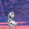 雪だるまつくろう/『アナと雪の女王』