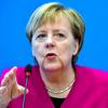 世界情勢 選択肢クイズ(詳しい解説付き) ~ドイツの政治状況~