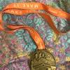 ヴェネツィアマラソンに行ってきた。