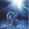 究極のエステ‼️【女神の水浴び】