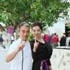 量子場調整☆創始者岩尾和雄の新技術WIND プラス 特別講座が大阪に!