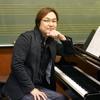 【吹奏楽】知られざる「田村文生」の世界〜謎の女シリーズを追う