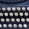 執筆の不確実性と速度の問題について