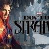 マーベルが送り込む魔法陣で殴り合う超次元アクション映画「ドクター・ストレンジ」はここがすごい!