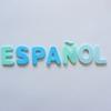 スペイン語を楽しく学ぼう。