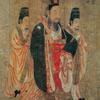 休校中の自学自習プリント(中国史、制度史・経済史編2)