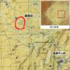 YotaPhone3 (Yota3) の価格と重慶市潼南区