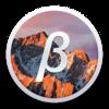 macOS 10.12.6 Sierra Public Beta 6(16G24b)
