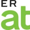 オーストラリア・ワーホリ事情 UBER EATSでいくら稼げるか!?