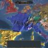 Europa UniversalisⅣ プレイレポート:フランス 第10回「対仏大同盟戦争」(1645年~1653年)