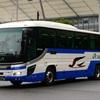 ジェイアールバス関東 H657-12410