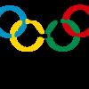 東京2020オリンピックを堂々と応援します!