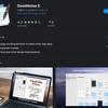 「GoodNotes5」のMac版を、導入してみました!
