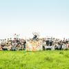 「ジモコロ熊本復興ツアー」「黒川温泉」に興味を持ったら