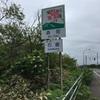 【北海道】旅62日目:葉っぱ1枚あればいい