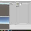 【Unity】 任意のポリゴン数のPlaneを生成するエディタ拡張