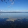 【ビキニの欧米人】ビーチでの過ごし方が素敵すぎる・パラワン島