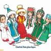 21世紀版の『中国娘』を作りたいという声を見たが、実現したらどんな子に?…