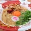 【食べログ3.5以上】松戸市上本郷でデリバリー可能な飲食店1選