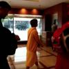 ホームレス小谷が行く!『台湾(花蓮)支援という名の観光』ツアー!(5)【4日目 〜ありがとう台湾 日本へ〜】
