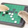 意外と簡単!?ゲームと勉強を両立させる3つのルール!