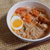 成城石井のアジアン総菜ラブ♡