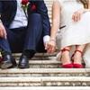 結婚相手に求める年収はいくらですか?①