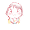 My Beloved Granddaughter(愛しき孫よ)vol.3