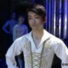 【TV放送】第46回ローザンヌ国際バレエコンクール2018 vol,11