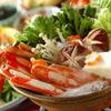 健康にいい!カニ鍋に含まれる栄養と健康効果10選について