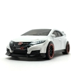 '16 HONDA CIVIC TYPE R