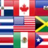 2020年 飛躍を願う10人のUFC選手たち 【#1 北アメリカ編】