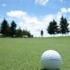【ウイスキー豆知識】ゴルフとスコッチウイスキーには深いつながりがあった!