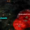 火星からの復興AAR(3)