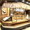 【オススメ5店】仙台(仙台駅周辺)(宮城)にあるカフェが人気のお店