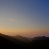 1600kmの旅で知った北海道の魅力 3日目