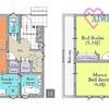 鶴ヶ島市中新田新築一戸建て建売分譲物件|一本松駅2分|愛和住販|買取・下取りOK